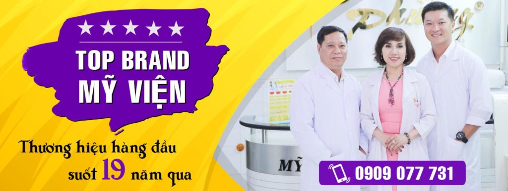 '19 Năm Kinh Nghiệm' - Tự tin khẳng định thương hiệu uy tín tại Việt Nam