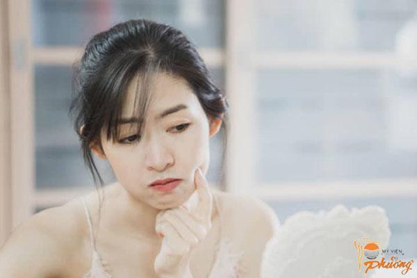 3 lưu ý chăm sóc sau trị nám da mặt