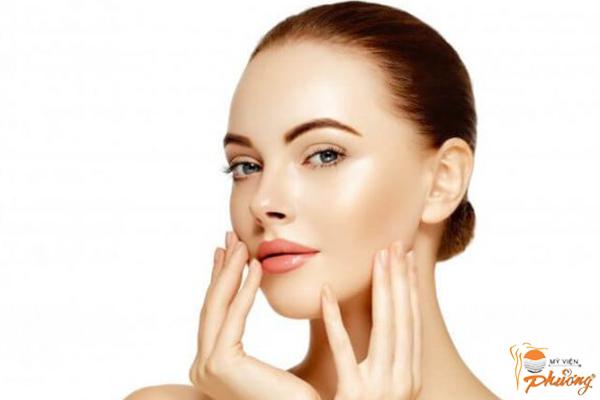 Công nghệ HIFU nâng cơ, trẻ hóa da có tốt không?