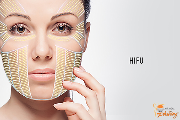 Khám phá độ tuổi điều trị và ưu điểm công nghệ HIFU