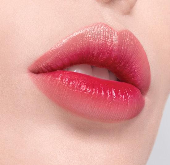 Phun môi Collagen _ Mỹ viện Phương