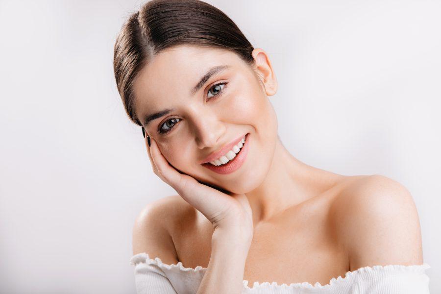Tips làm đẹp 7 ngày thanh lọc làn da